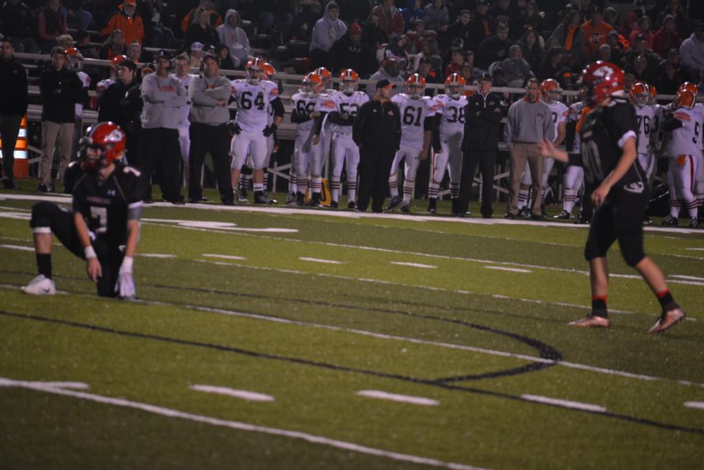 CHS vs Ironton playoff football54