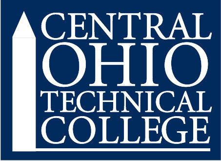 COTC Logo2