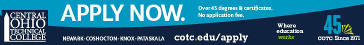 COTC-digital-728×90-2revised-web