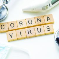Coronavirus update for Coshocton County