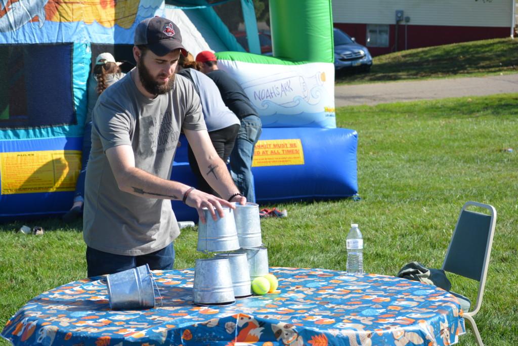 Camp Echoing Hills Fall Festival09