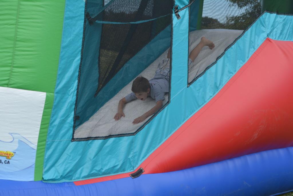 Camp Echoing Hills Fall Festival18