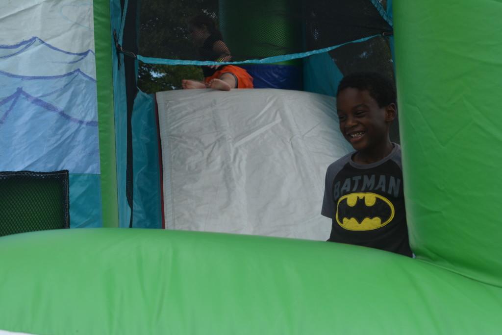Camp Echoing Hills Fall Festival20
