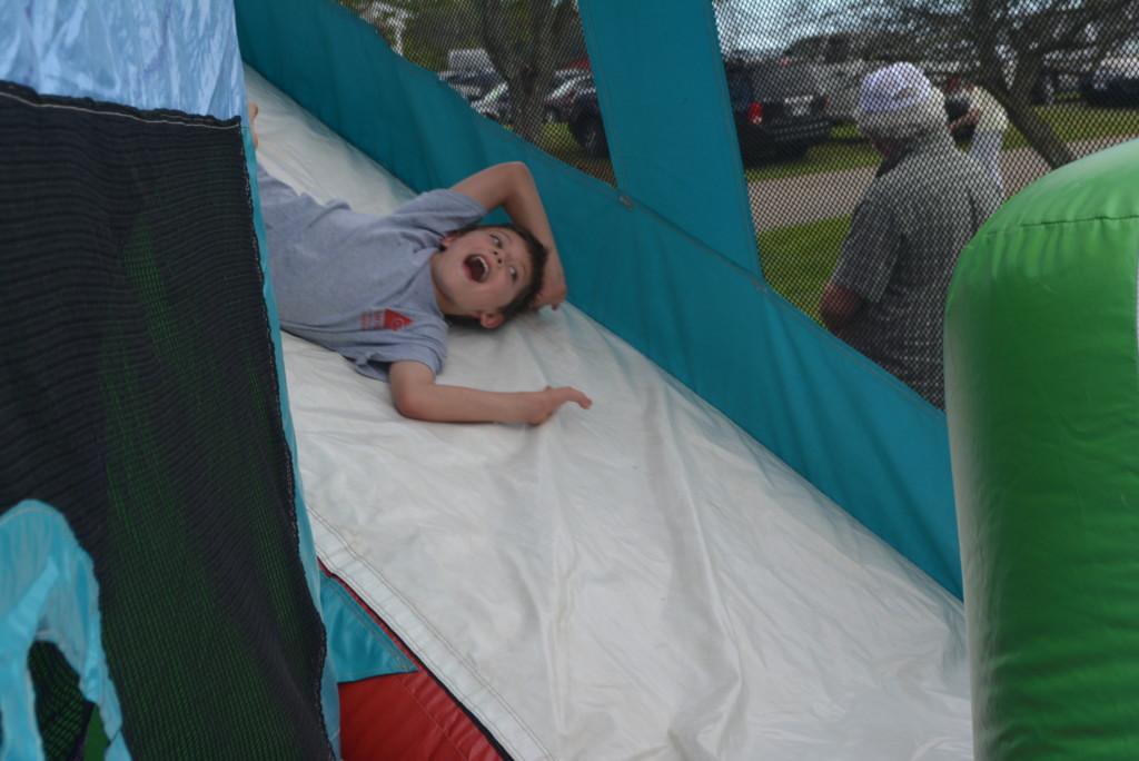 Camp Echoing Hills Fall Festival22