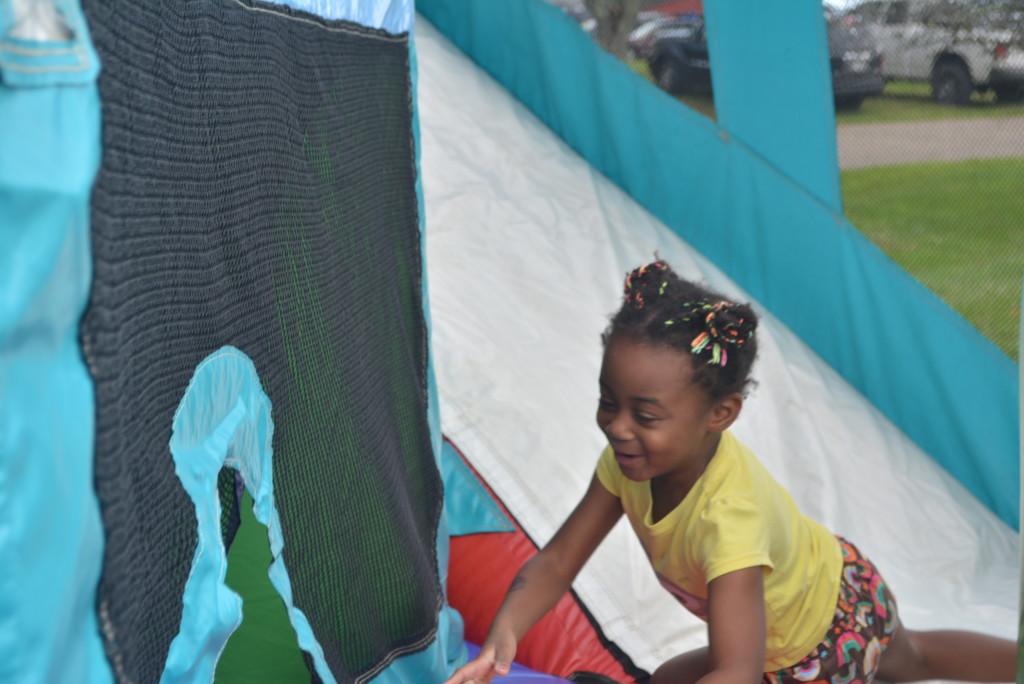Camp Echoing Hills Fall Festival23