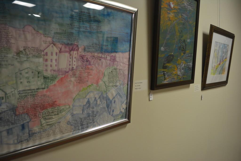 Canal Era Art Show04