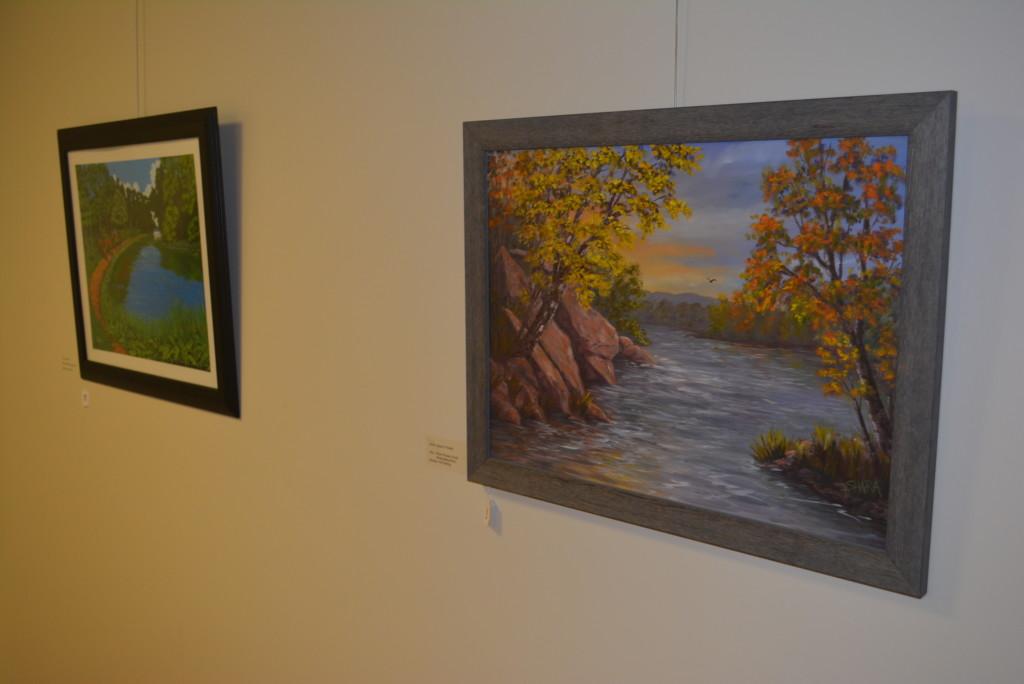 Canal Era Art Show06