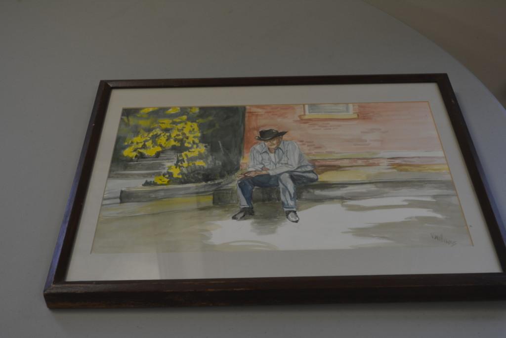 Canal Era Art Show07