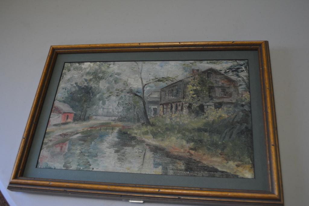 Canal Era Art Show09