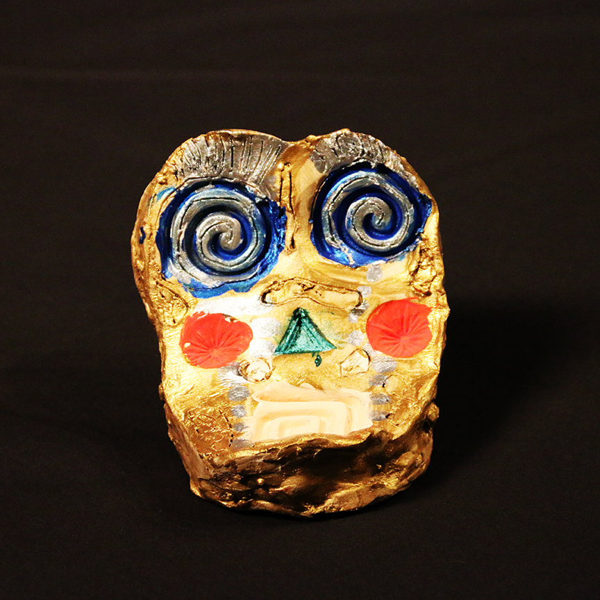 Ceramic_by_Tanner_Smith_grade5_NCT