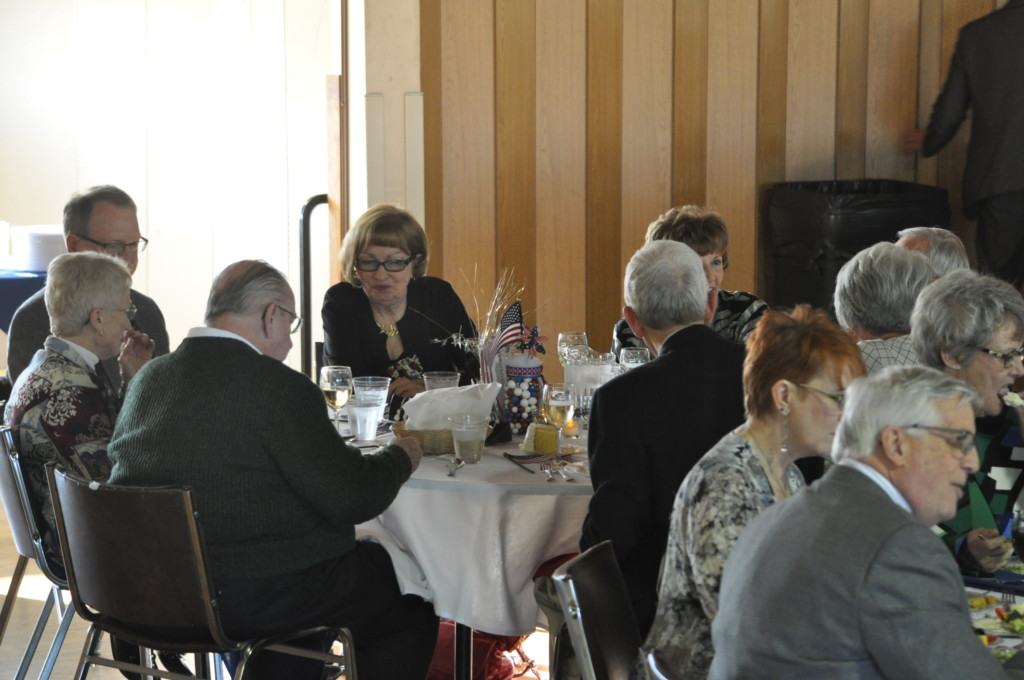 Chamber of Commerce Dinner05