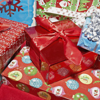 Rotary Club 12 Days of Christmas winners named