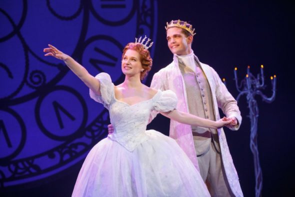 CinderellaTour3000_for-web