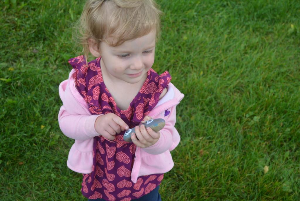 Clary Gardens Children's Craft05