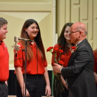 Auditions set for Coshocton Youth Chorale
