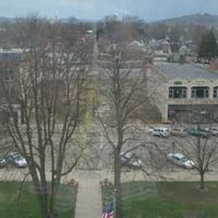Our Town Coshocton event encourages shopping local