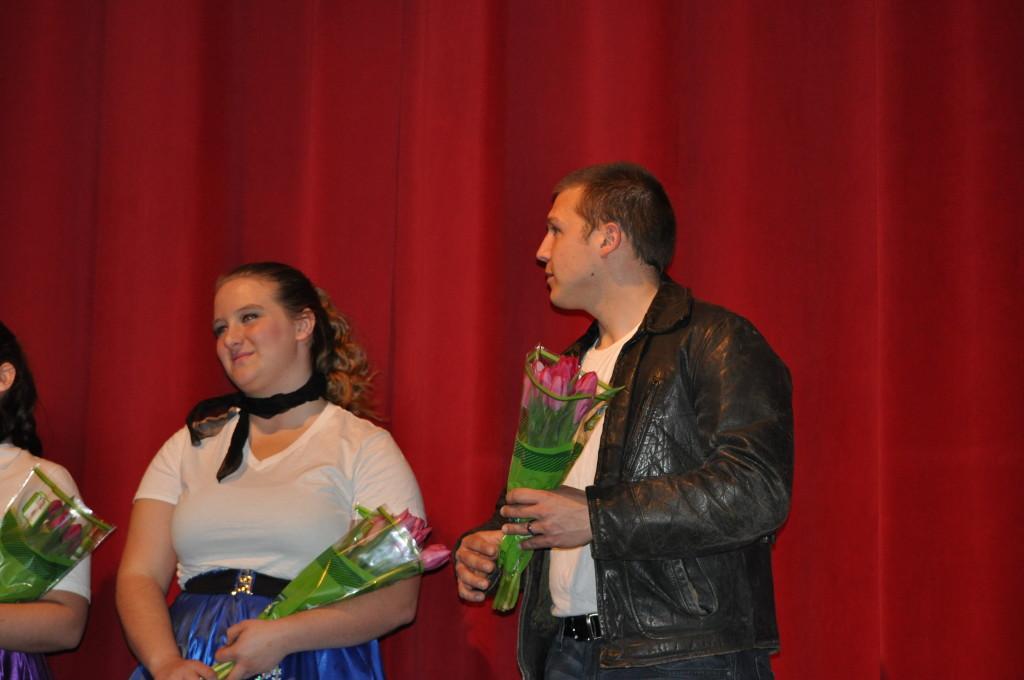 Coshocton Choir Show02