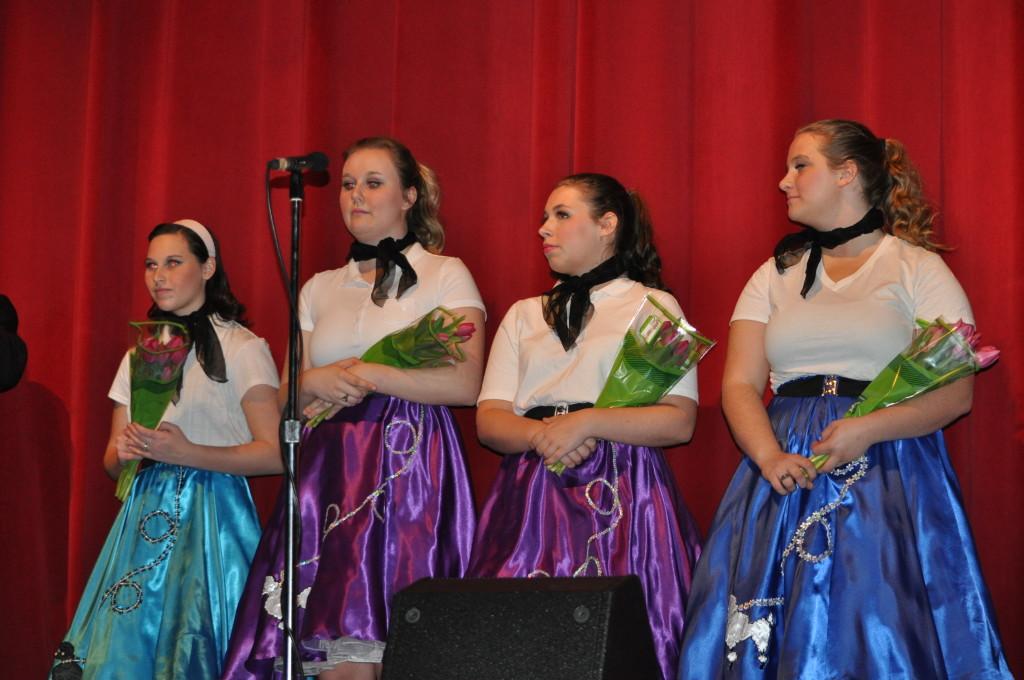 Coshocton Choir Show03