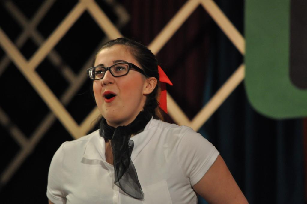 Coshocton Choir Show07