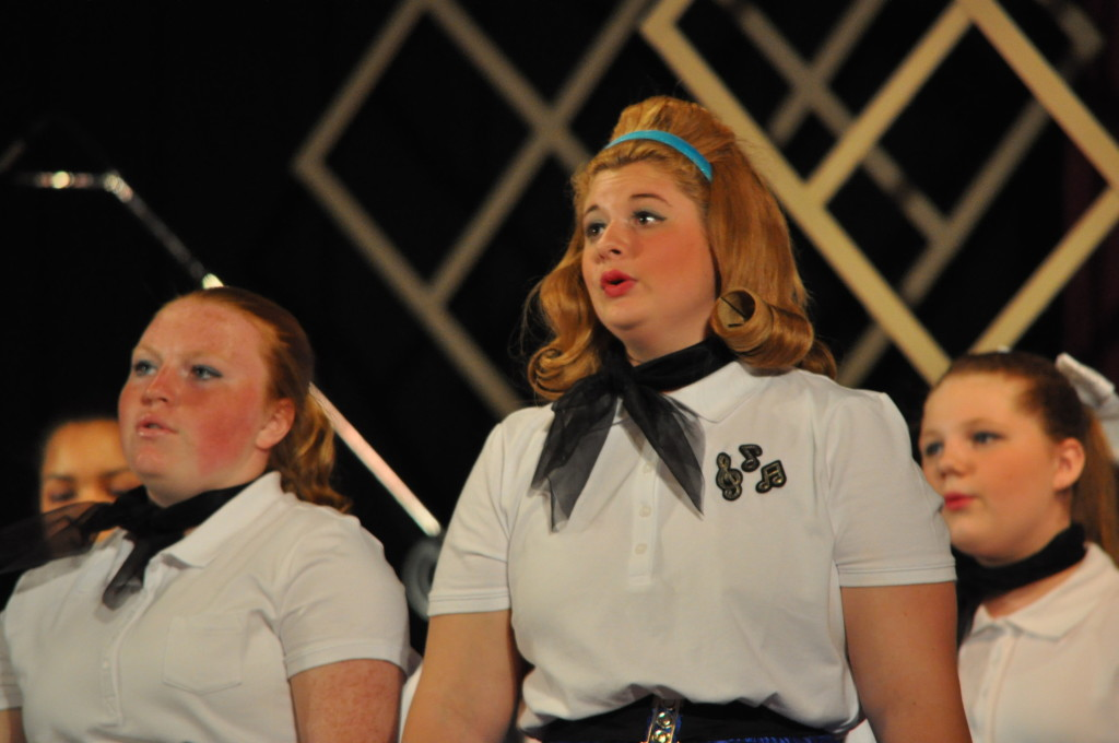 Coshocton Choir Show10