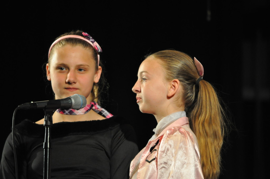 Coshocton Choir Show12