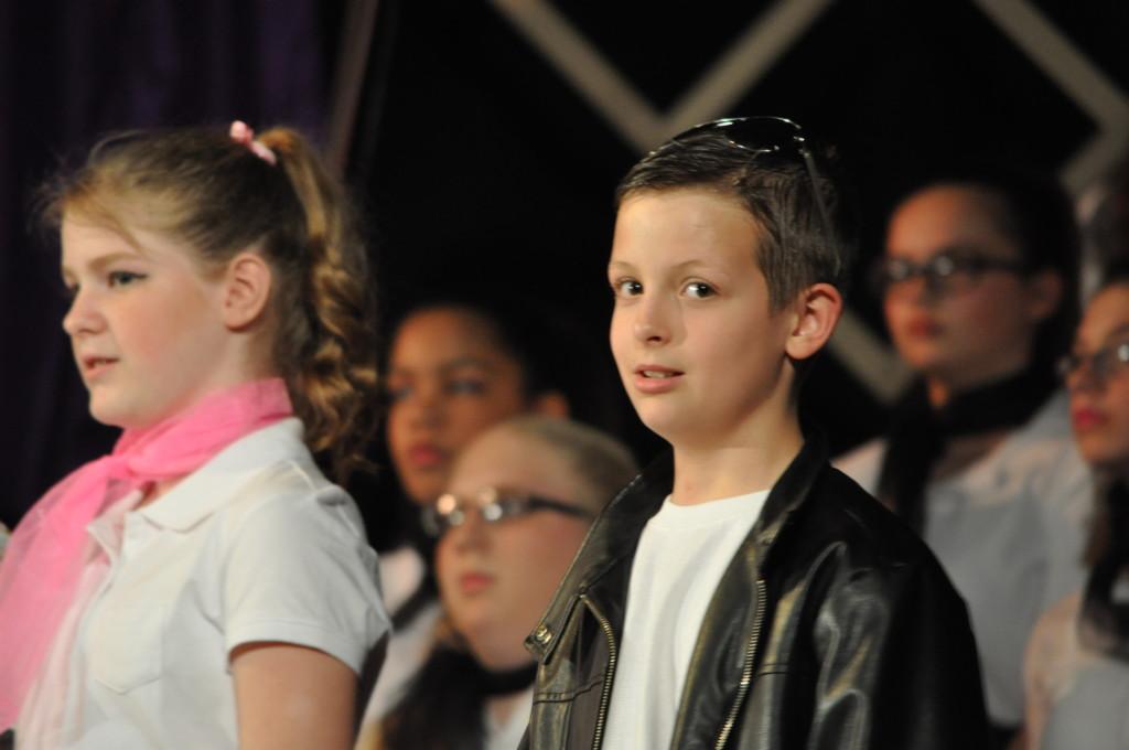 Coshocton Choir Show14