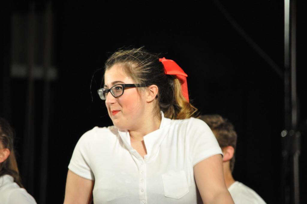 Coshocton Choir Show20