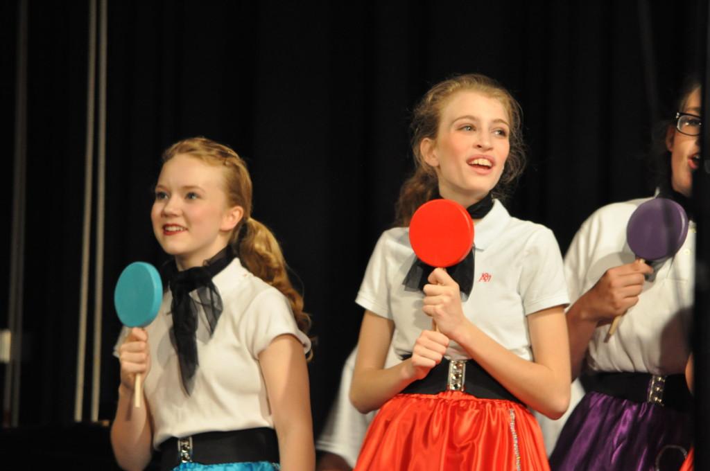 Coshocton Choir Show25