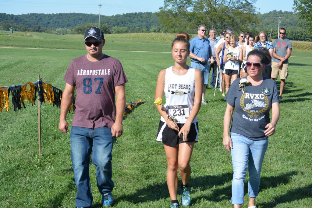 Coshocton County Cross Country Classic12