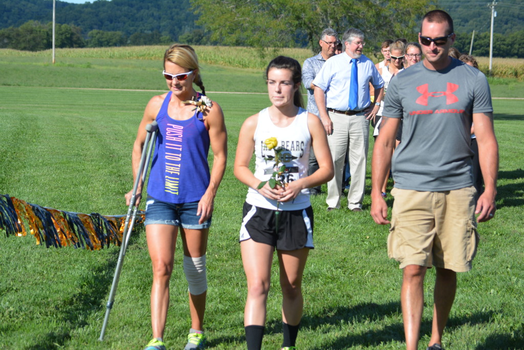Coshocton County Cross Country Classic14