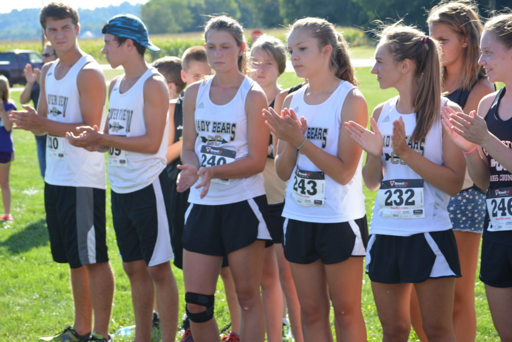 Coshocton County Cross Country Classic15