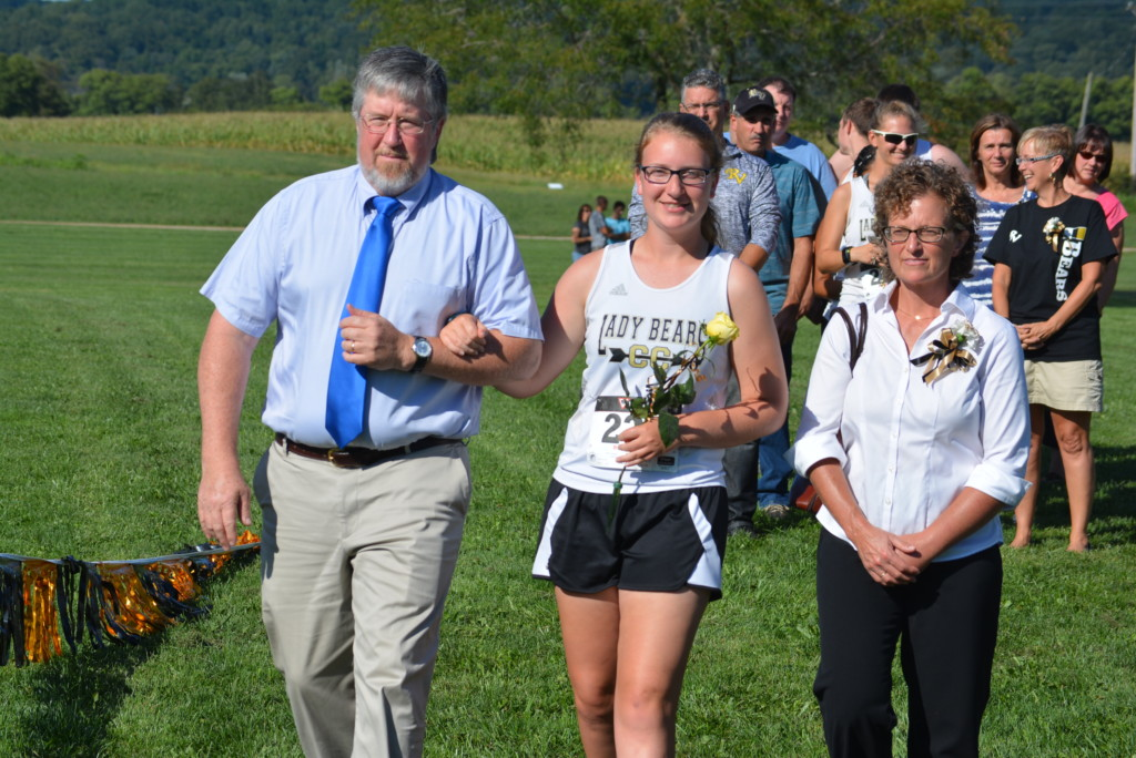 Coshocton County Cross Country Classic16
