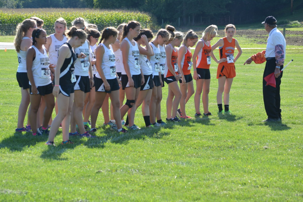 Coshocton County Cross Country Classic28