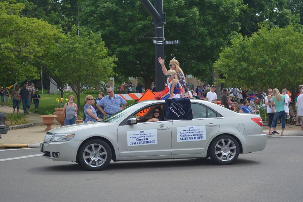 Coshocton Memorial Day Parade02 (1)