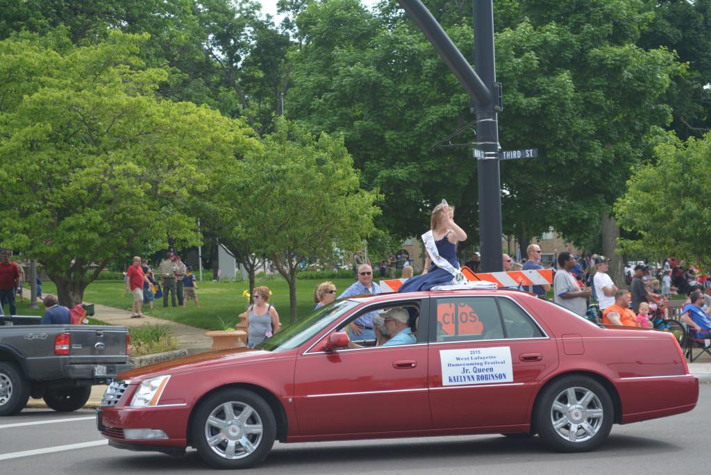 Coshocton Memorial Day Parade03 (1)