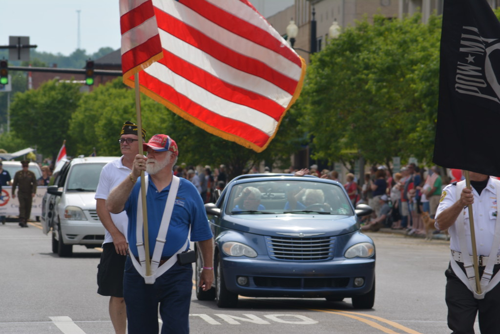 Coshocton Memorial Day Parade03