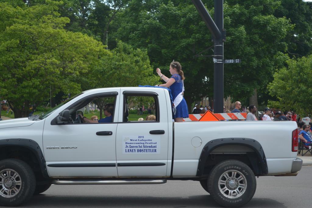 Coshocton Memorial Day Parade06 (1)