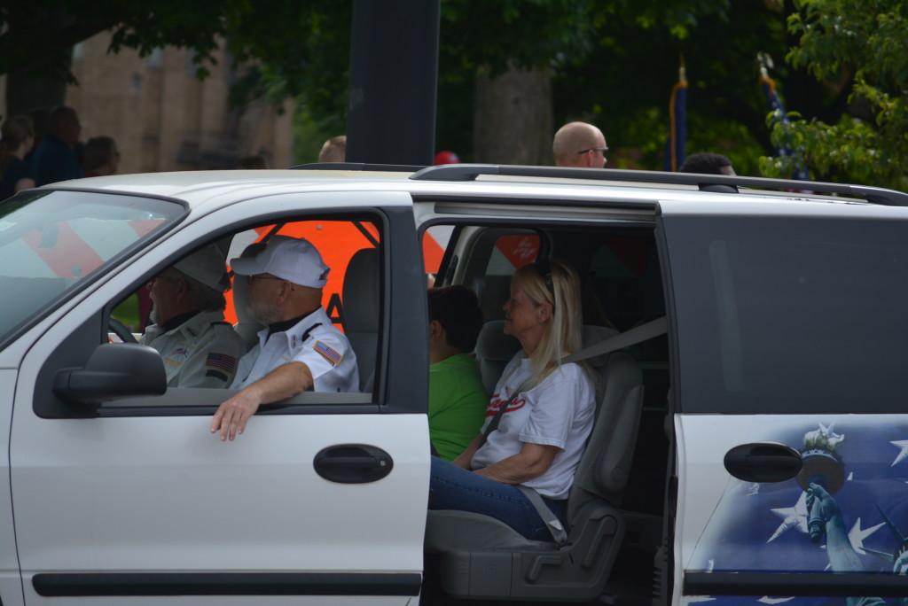 Coshocton Memorial Day Parade06