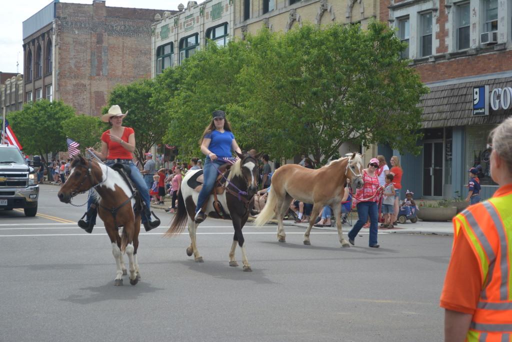 Coshocton Memorial Day Parade11 (1)
