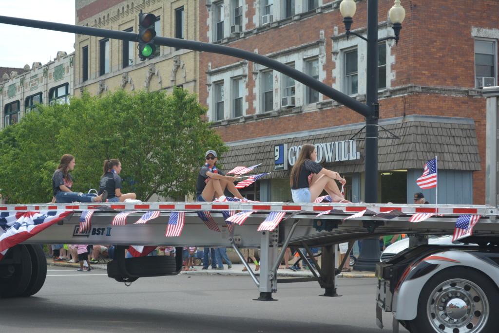 Coshocton Memorial Day Parade18 (1)