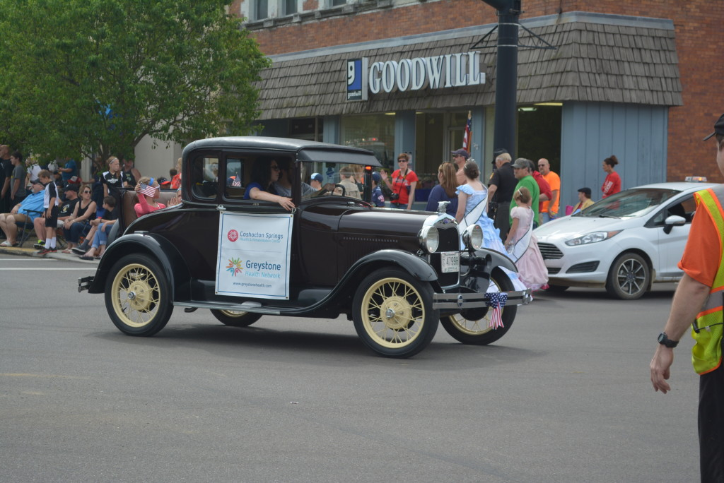 Coshocton Memorial Day Parade24 (1)