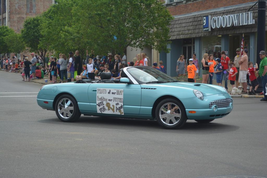 Coshocton Memorial Day Parade27 (1)