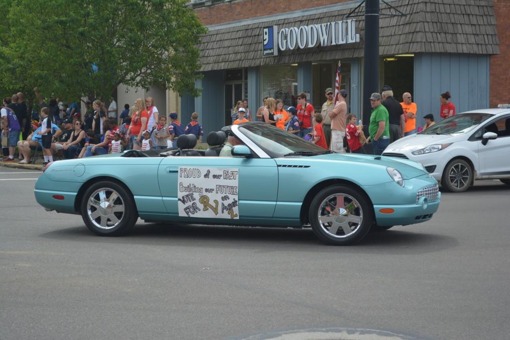 Coshocton Memorial Day Parade28 (1)
