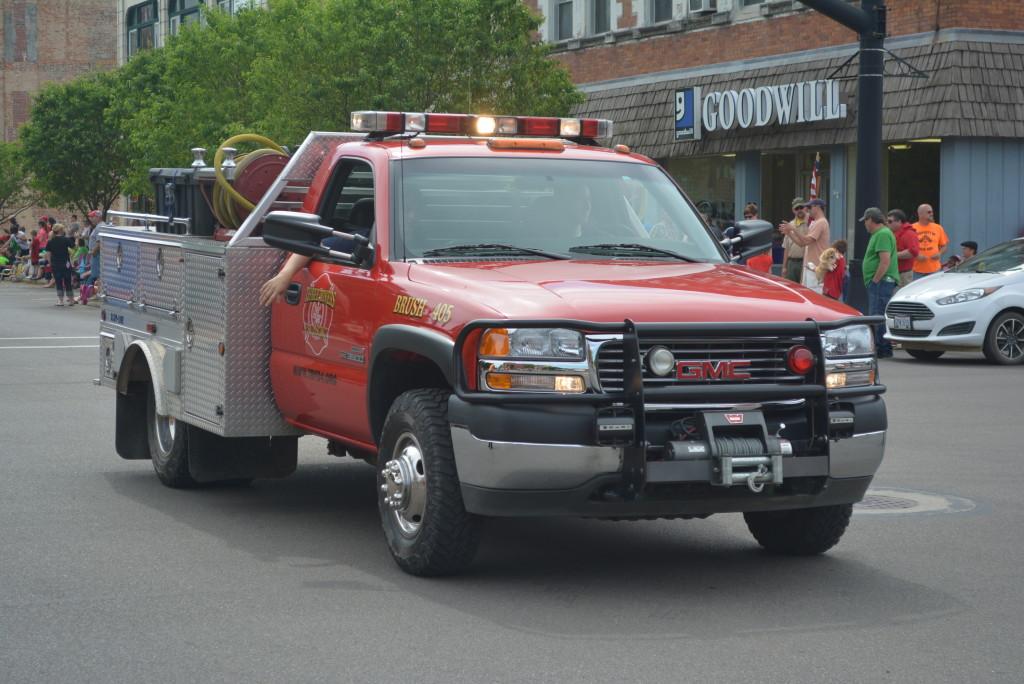 Coshocton Memorial Day Parade33 (1)
