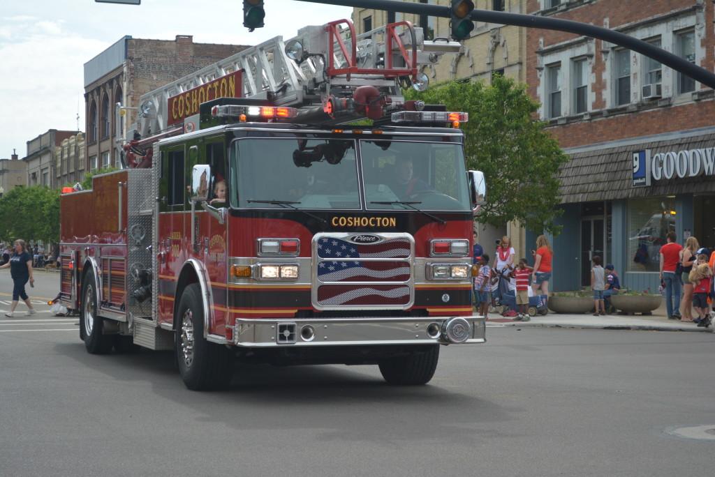 Coshocton Memorial Day Parade39 (1)