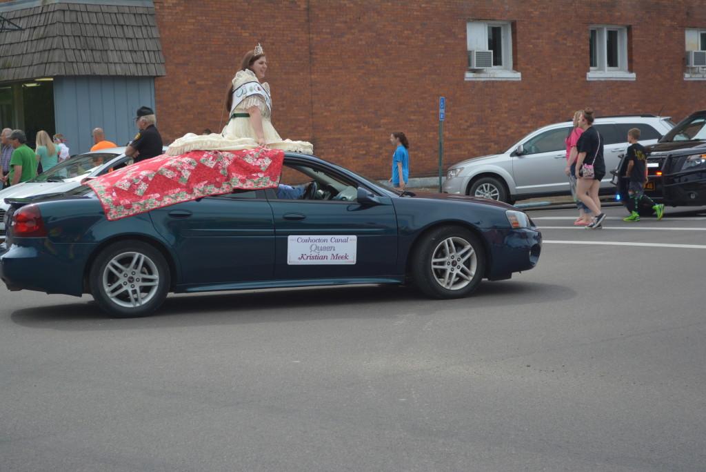 Coshocton Memorial Day Parade80