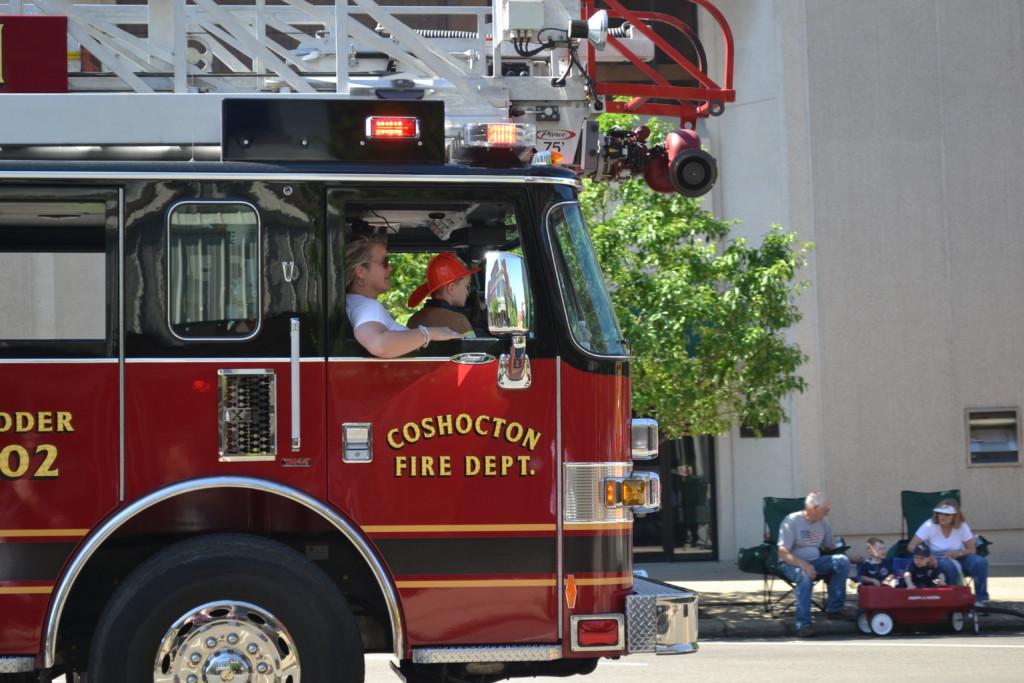 Coshocton Memorial Day13 (1)