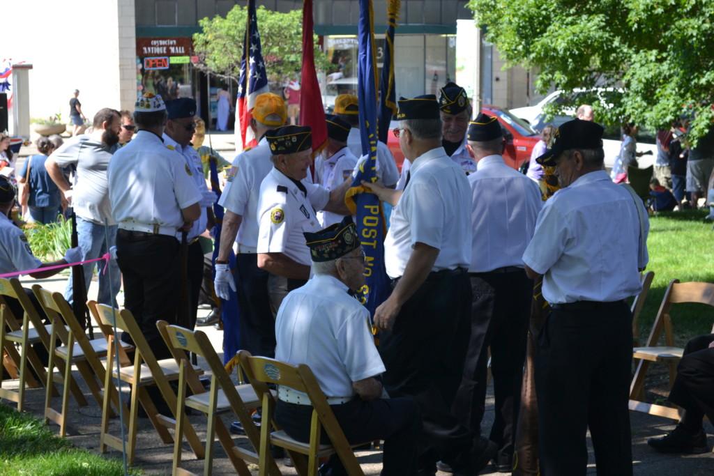 Coshocton Memorial Day23 (1)