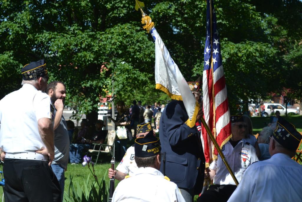 Coshocton Memorial Day24 (1)