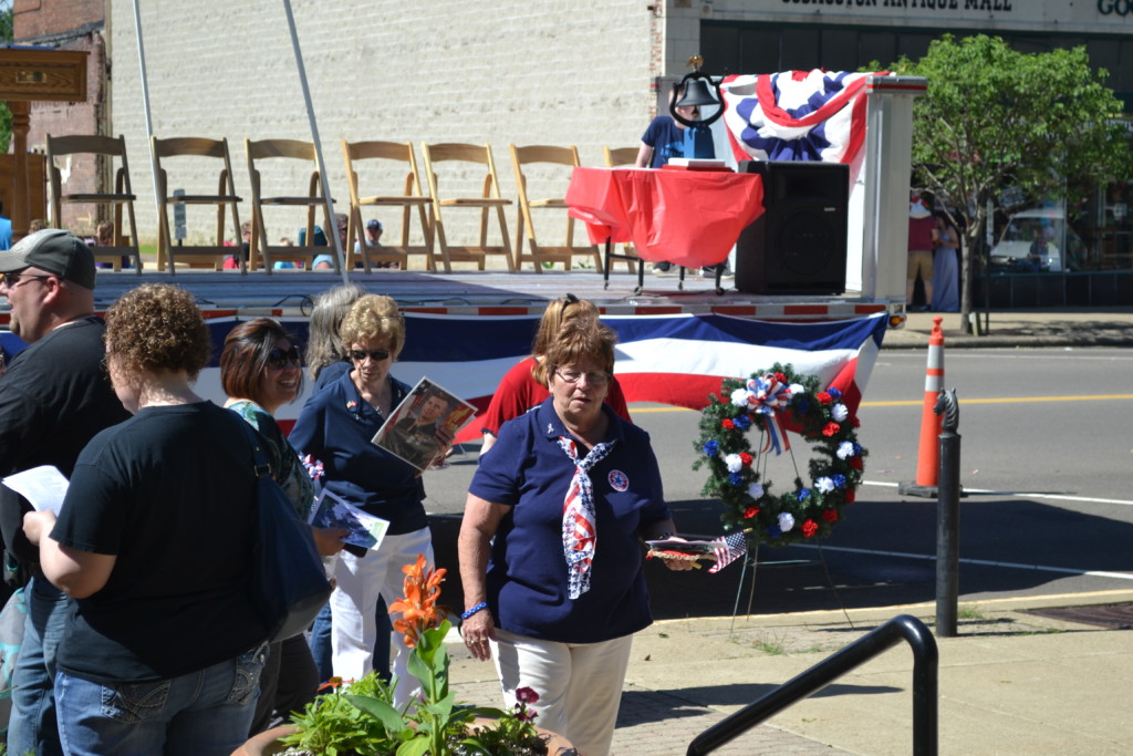 Coshocton Memorial Day25 (1)